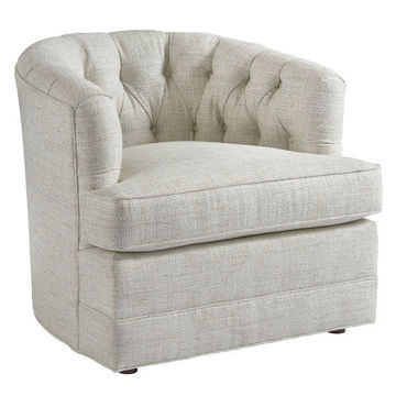 Picture of CLIFFHAVEN SWIVEL CHAIR
