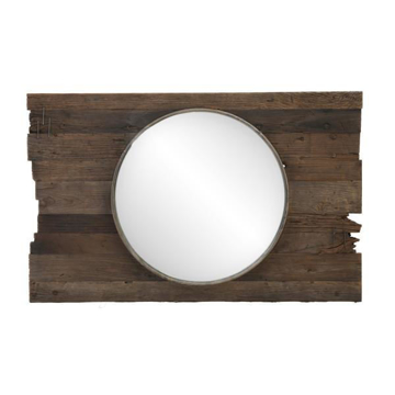 Picture of ELLEN WALL MIRROR