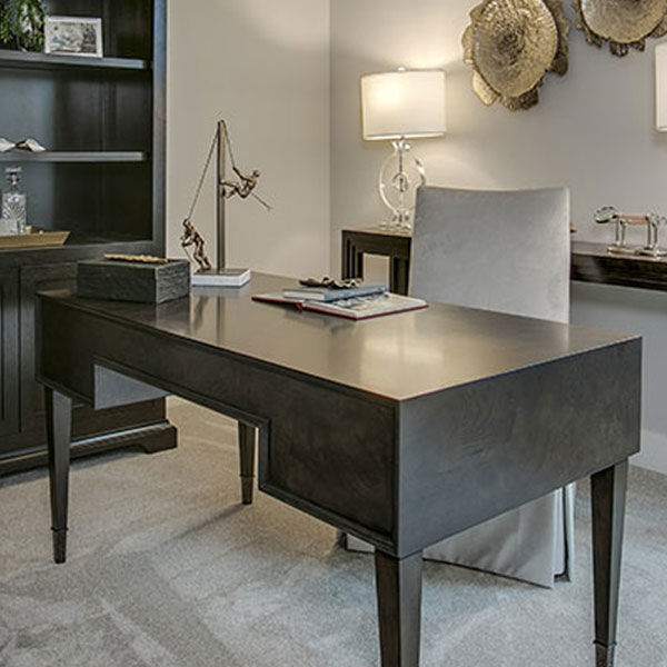 Picture of WESTSIDE WRITING DESK
