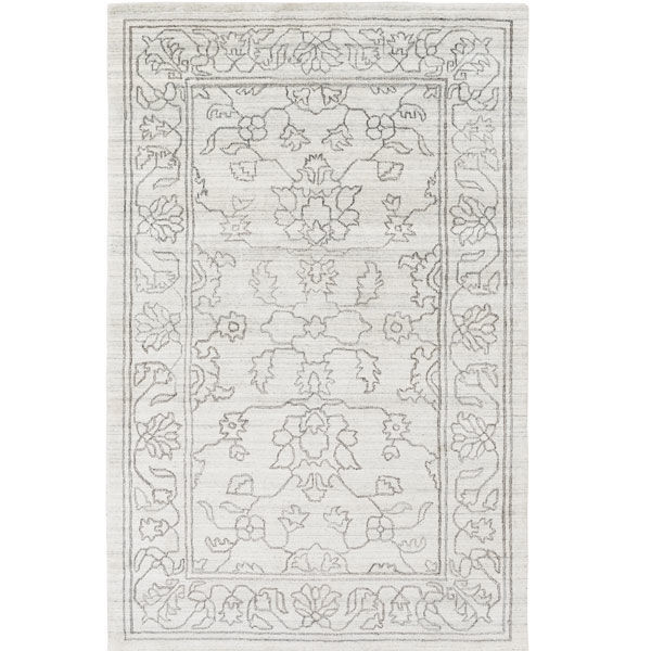 Picture of HIGHTOWER 3012 8X10 AREA RUG