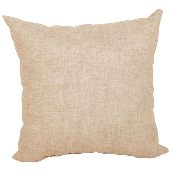 "Picture of Beachwood 16"" Square Outdoor Pillow"
