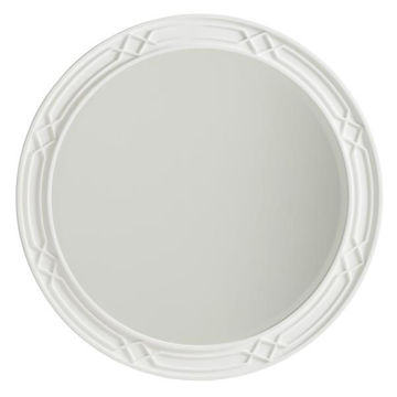 Picture of CARRENO ROUND MIRROR