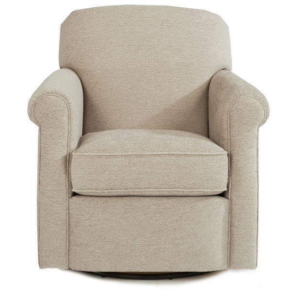 Picture of MABLE SWIVEL CHAIR