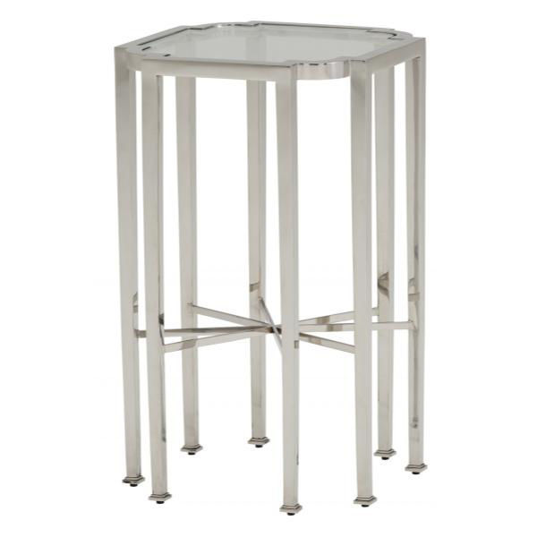Picture of SAVINO ACCENT TABLE