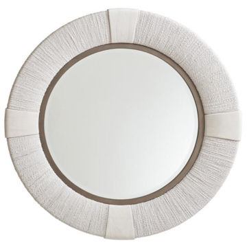 Picture of SEACROFT ROUND MIRROR