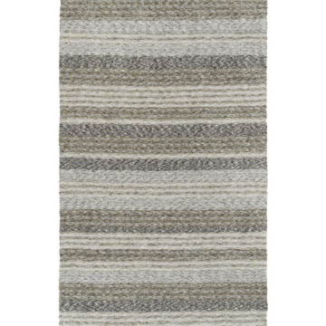 Picture of JP1 PEWTER 8 X 10 RUG