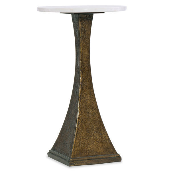 Picture of ANTWERP MARTINI TABLE