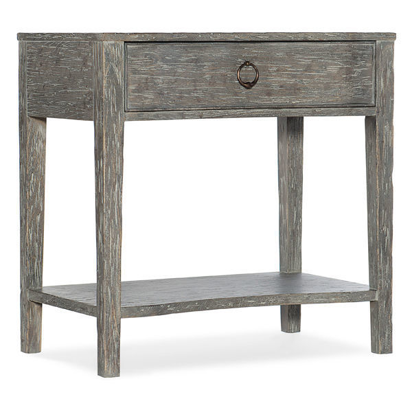 Picture of BEAUMONT 1 DRW NIGHTSTAND