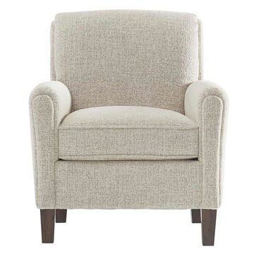 Picture of RIDGEBURY ACCENT CHAIR