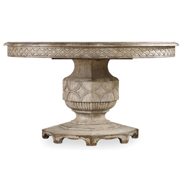 Picture of CHATELET ROUND DINING TABLE
