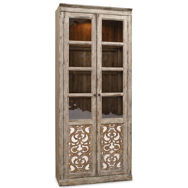 Picture of CHATELET 2 DR BUNCHING CURIO