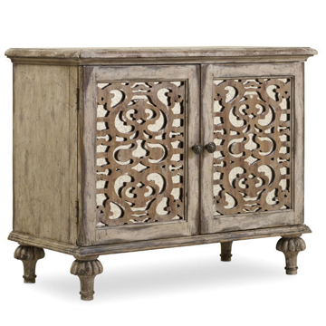 Picture of CHATELET 2 DR NIGHTSTAND