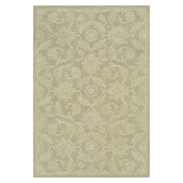 Picture of CASTILLE 2019 9X13 AREA RUG