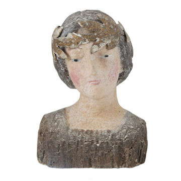 Picture of REPRODUCTION VTGE MAGNESIA BUST