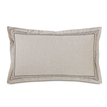 Picture of EDITH KING PILLOW INSERT