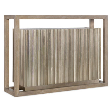 Picture of WILLOW CREDENZA