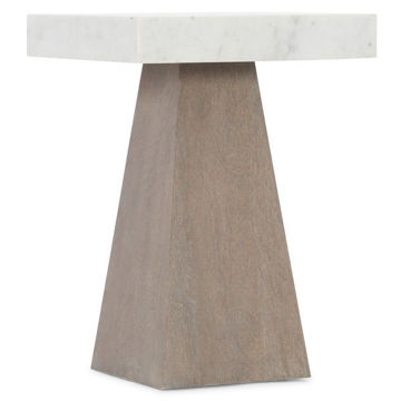 Picture of LORRAIN MARTINI TABLE