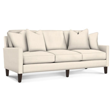 Picture of URBAN OPTIONS 3 SEAT SOFA