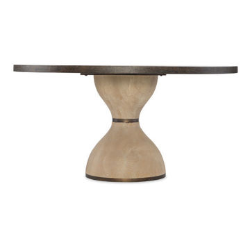 Picture of BOTTICELLI 60'' RND DINING TBL