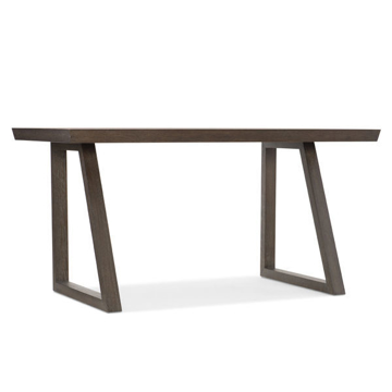 Picture of ANDREA WRITING DESK