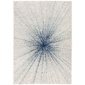 "Picture of CHESTER 2306 7'10X10'3"" RUG"