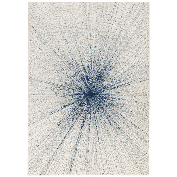 """Picture of CHESTER 2306 7'10X10'3"""" RUG"""