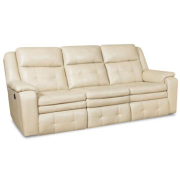 Picture of Inspire Double Reclining Power Sofa