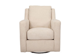 Picture of DIVA SWIVEL CHAIR