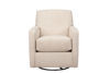 Picture of FLASH DANCE SWIVEL CHAIR