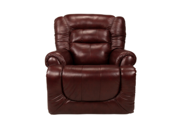 Picture of ALL STAR WALLHUGGER RECLINER WITH POWER HEADREST