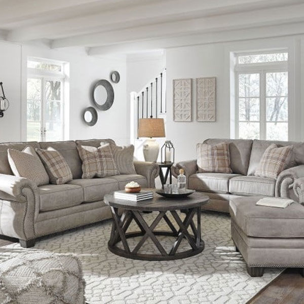 Picture of Madeline Living Room Collection