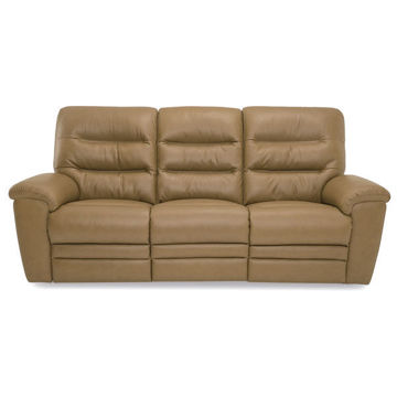 Picture of KEIRAN POWER SOFA W/ POWER HEADREST