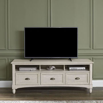 "Picture of LAKE MARTIN 72"" TV STAND"