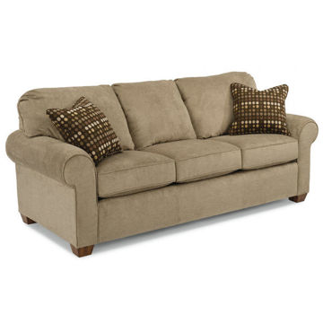 Picture of THORNTON SOFA