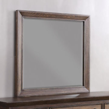 Picture of WAKEFIELD MIRROR