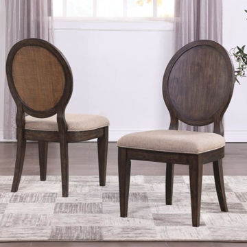 Picture of WAKEFIELD DINING CHAIR