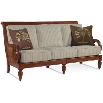Picture of GRAND VIEW SOFA