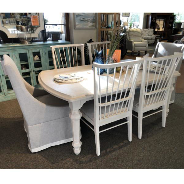 Picture of COTTAGE 7PC DIN SET ASIS KIT