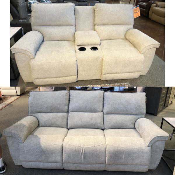 Picture of NORRIS PWR SOFA/LOVE ASIS KIT