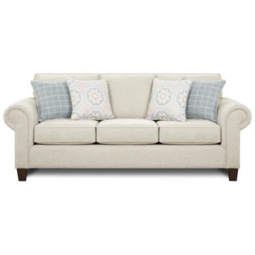 Picture of PERKINS SLEEPER SOFA