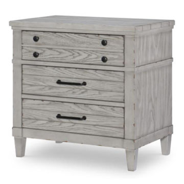 Picture of BELLHAVEN NIGHTSTAND