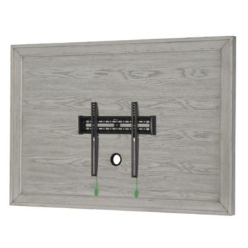 Picture of BELLHAVEN TV FRAME