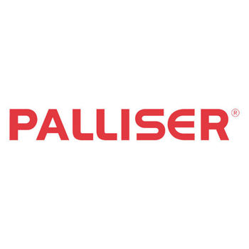 Picture for manufacturer Palliser Furniture
