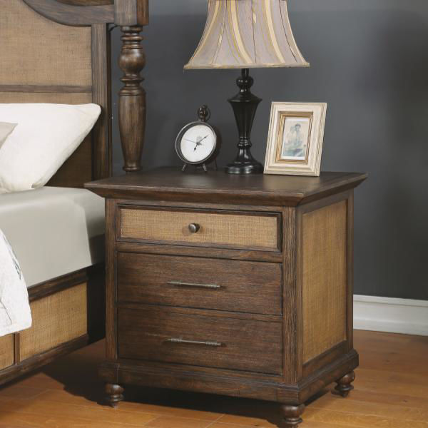 Picture of WAKEFIELD NIGHTSTAND