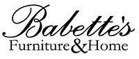 Babette's Furniture & Home Store