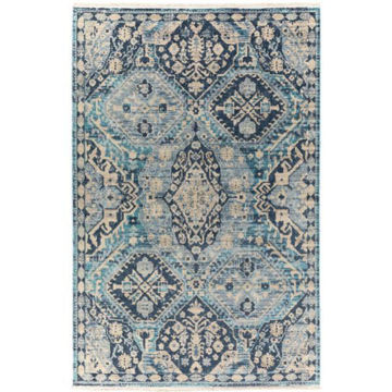 "Picture of BAKU 2 RIVERVIEW 5'X7'8"" RUG"