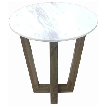 Picture of LUNADO END TABLE