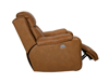 Picture of Marvel Recliner With Power Headrest