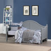 Picture of AUGUSTA GREY DAYBED