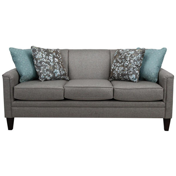 Picture of BUCKHEAD SOFA W/FRAME KIT